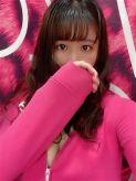 生玉 せいな|728-G's(ナニワガール)梅田でおすすめの女の子