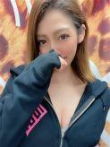 友渕 かおり|728-G's(ナニワガール)梅田でおすすめの女の子