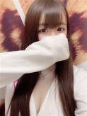 新家 のぞみ|728-G's(ナニワガール)梅田でおすすめの女の子