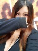 跡部 えり|728-G's(ナニワガール)梅田でおすすめの女の子