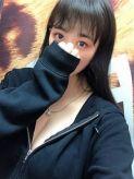 軽里 もな|728-G's(ナニワガール)梅田でおすすめの女の子