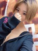 三島 ゆのん|728-G's(ナニワガール)梅田でおすすめの女の子