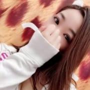 「『コレがナニワの新基準!!』」04/04(土) 15:51 | 728-G's(ナニワガール)梅田のお得なニュース