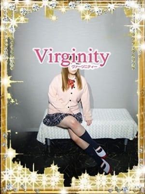 さな(Virginity(ヴァージニティー))のプロフ写真4枚目