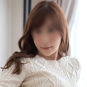 「この度、新店舗[仮面妻]★NEW OPEN★」04/19(金) 13:13   仮面妻のお得なニュース