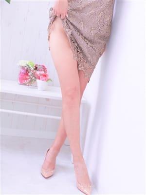 蘭(らん)(ミセス ヴィーナスガーデン)のプロフ写真4枚目