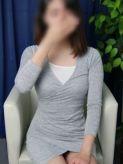 由紀恵(ゆきえ)|ミセス ヴィーナスガーデンでおすすめの女の子