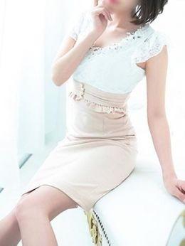 香織(かおり) | ミセス ヴィーナスガーデン - 札幌・すすきの風俗