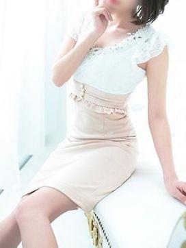 香織(かおり)|ミセス ヴィーナスガーデンで評判の女の子