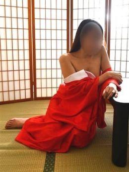 杏奈(あんな) | レッドシューズ - 加古川風俗
