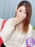 まいAF無料|Club Dear 岡山店でおすすめの女の子
