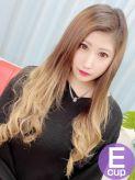 あさひ|Club Dear 岡山店でおすすめの女の子