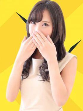 くれあ|埼玉県風俗で今すぐ遊べる女の子