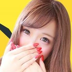 るる【愛想が良くルックスが抜群】   Espoir club(エスポワールクラブ)西川口&戸田(西川口)