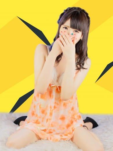 のぞみ(Espoir club(エスポワールクラブ)西川口&戸田)のプロフ写真3枚目