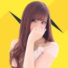 あすか   Espoir club(エスポワールクラブ)ANNEX(大宮)