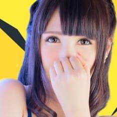 のぞみ【高スペック大型新人】   Espoir club(エスポワールクラブ)ANNEX(大宮)