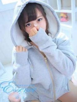みう|Essence埼玉~清楚系美少女専門店でおすすめの女の子