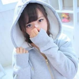 みう | Essence埼玉~清楚系美少女専門店 - 本庄風俗