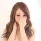 即イレ解禁!!女子大生の秘密のアルバイトの速報写真