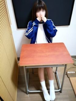 ひめちゃん|完全会員制アロマ学園でおすすめの女の子