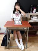 りおちゃん|完全会員制アロマ学園でおすすめの女の子