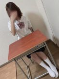 なるみちゃん|完全会員制アロマ学園でおすすめの女の子