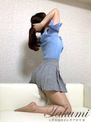 朝美-asami-(こだわりのメンズアロマ匠-takumi-)のプロフ写真2枚目