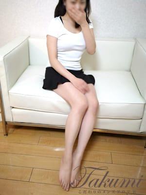 雅美-masami-(こだわりのメンズアロマ匠-takumi-)のプロフ写真3枚目