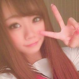 「ロリっ娘たちが大集合!! 【65分10,000円】」06/17(月) 16:10 | 萌えデリヘルのお得なニュース