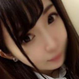 ♥りさ♥|萌えデリヘル - 神栖・鹿島派遣型風俗