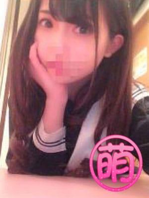 ♥りさ♥(萌えデリヘル)のプロフ写真2枚目