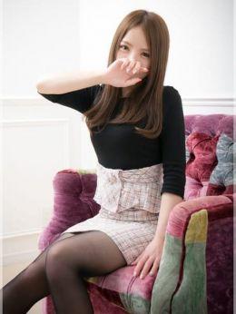 じゅり | 媚薬のオイルマッサージ - 秋田県その他風俗