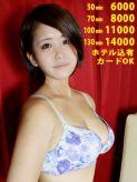 りく|踊れ!チンチコリン・和歌山店でおすすめの女の子