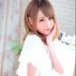 激カワ即姫の速報写真