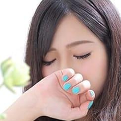 「激安お得イベント」07/31(土) 05:04 | 性感エステ&ヘルス半熟マンゴーのお得なニュース