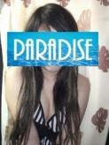 まり|パラダイスでおすすめの女の子