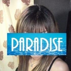 けい | パラダイス - 大塚・巣鴨風俗