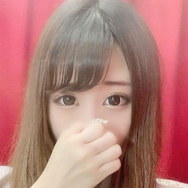 ねな【愛嬌抜群ロリ系美少女】
