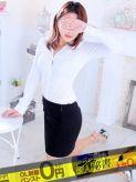 しおり|エロ過ぎる新人秘書 SAITAMAでおすすめの女の子