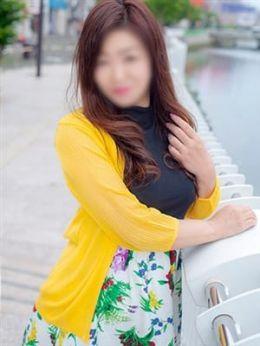 長谷川   即尺専科 五十路の恋人~熟女も濡れる街角~ - 福岡市・博多風俗
