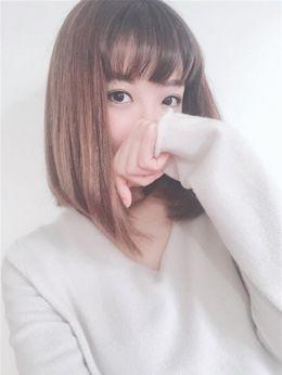 ゆきほ | ナイトレディ - 成田風俗