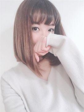 ゆきほ|ナイトレディで評判の女の子