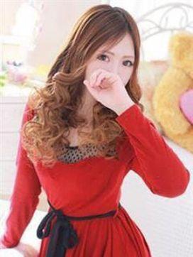 新人HIMEKA ~ひめか~ RESEXXY(リゼクシー)で評判の女の子