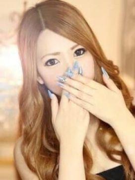 SHIHO~しほ~ RESEXXY(リゼクシー)で評判の女の子
