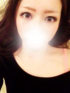 新人NAMI 〜なみ〜 RESEXXY(リゼクシー)で評判の女の子