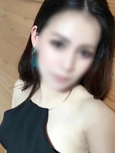 みさき|プラチナcute - 木更津・君津風俗