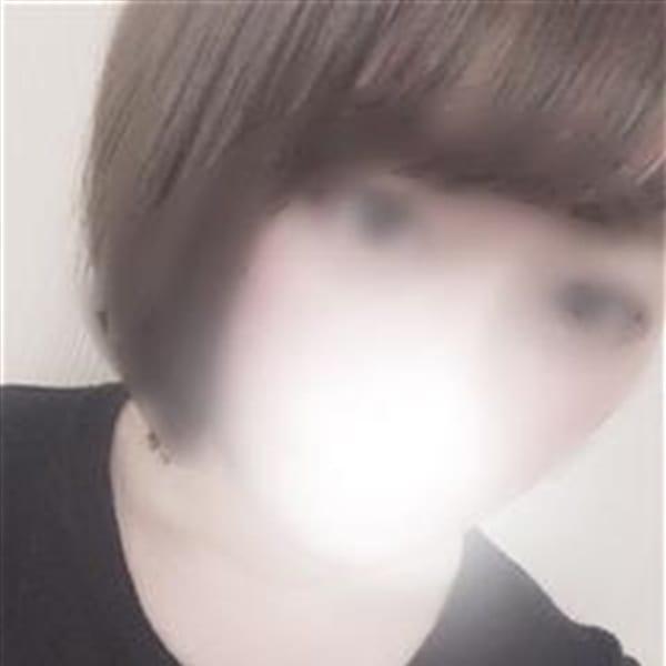 山崎さき☆×2