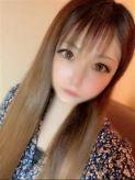 織田みらい☆×3|姫市場でおすすめの女の子