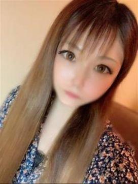 織田みらい☆×3|姫市場で評判の女の子